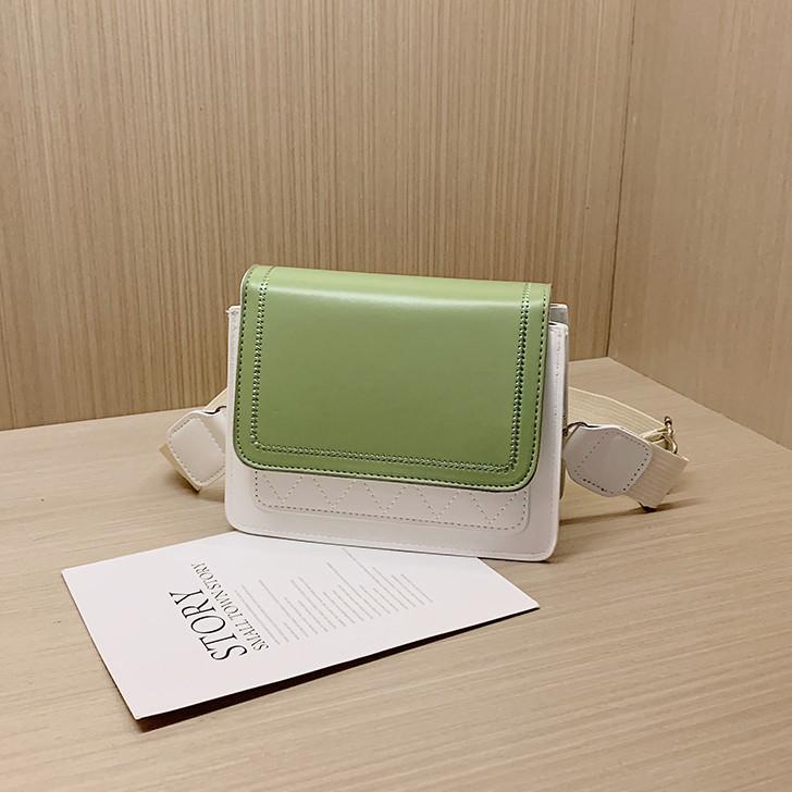 Уцінка! Жіноча сумочка УСС-3654-40-1