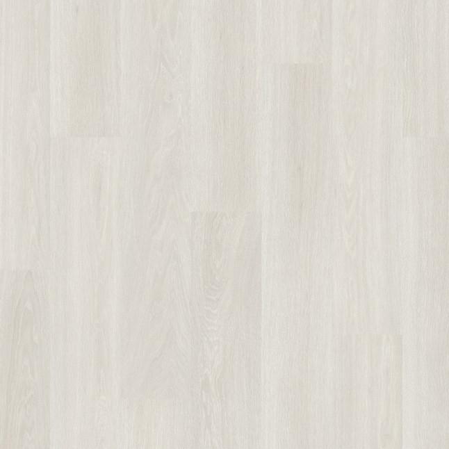 Ламинат влагостойкий Quick Step ELIGNA Дуб усадебный светло-серый 3573 32 класс 8мм зауженная доска