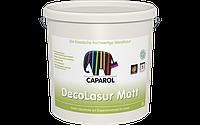 Caparol Deco-Lasur Matt