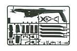 AH-64A APACHE. 1/72 ITALERI 159, фото 2