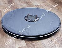 Затирочний диск BMS G 6002 (Innova 3000), фото 1