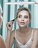 LED лампа Beauty Bright подсветка на зеркало для макияжа, фото 3
