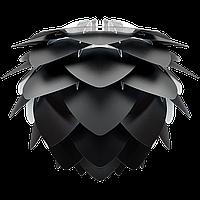 Оригинальный подвесной абажур Umage Silvia (диаметр 50 см)