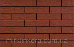 Клинкерная плитка Cerrad Rot рустикальная