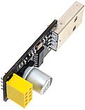 Адаптер USB для ESP8266  CH340G, фото 2