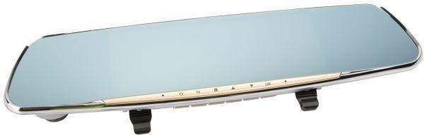 V30 Авторегистратор Зеркало  (20)