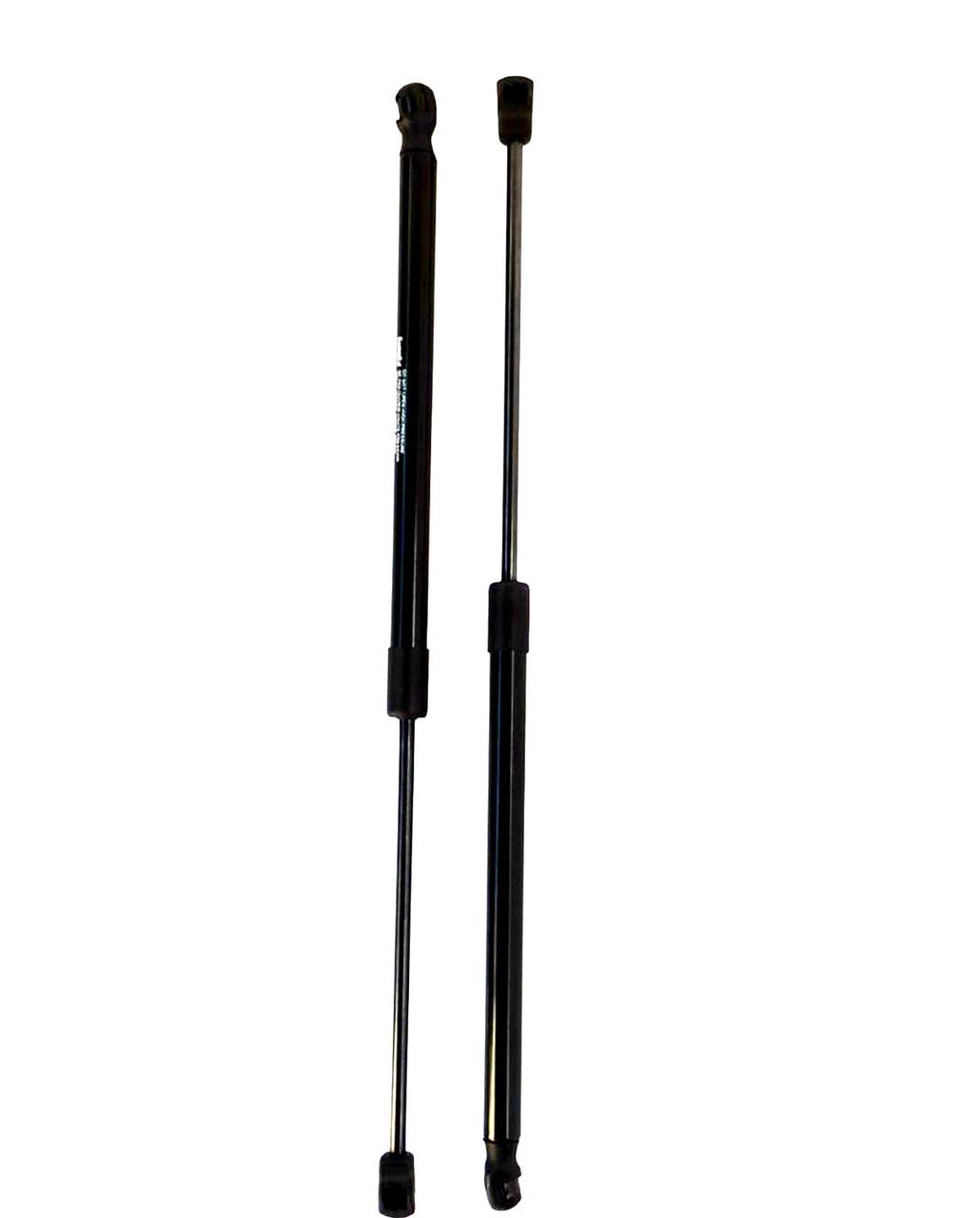 "Амортизатор (упор) крышки капота  ""EuroEx"" MERSEDES S W220 98  230N 580mm"