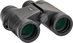 Бинокль XD Precision Advanced 8х32 WP BaK4 FBMC