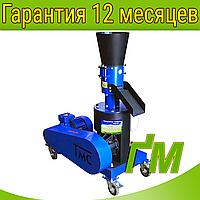 Гранулятор комбикорма МГК-260, фото 1