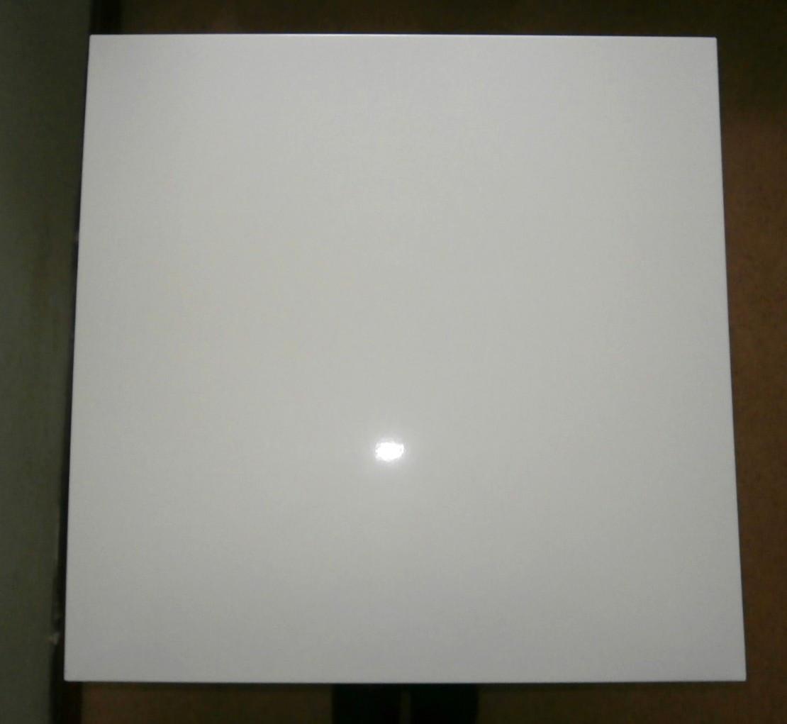 Потолочная инфракрасная панель-обогреватель Ecos-500с