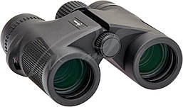 Бинокль XD Precision Advanced 10х32 WP BaK4 FBMC