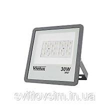 Прожектор LED Violux HERMES 30W SMD 6000K 3000lm IP67
