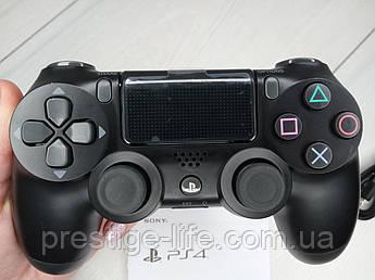 Джойстик PS4 DualShock  Геймпад (Реплика)