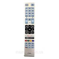 Пульт для телевизора Toshiba CT-8054