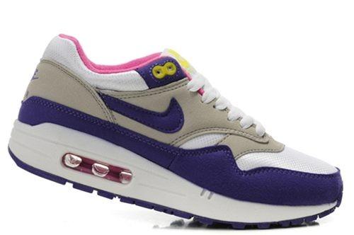 7bc7e223 Кроссовки Nike Air Max 87 женские - купить | Интернет-магазин обуви ...