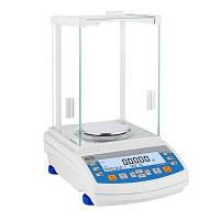 Весы аналитические AS 220.R2 «Radwag»
