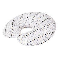 Подушка для кормления Ceba Baby Mini Amore трикотаж