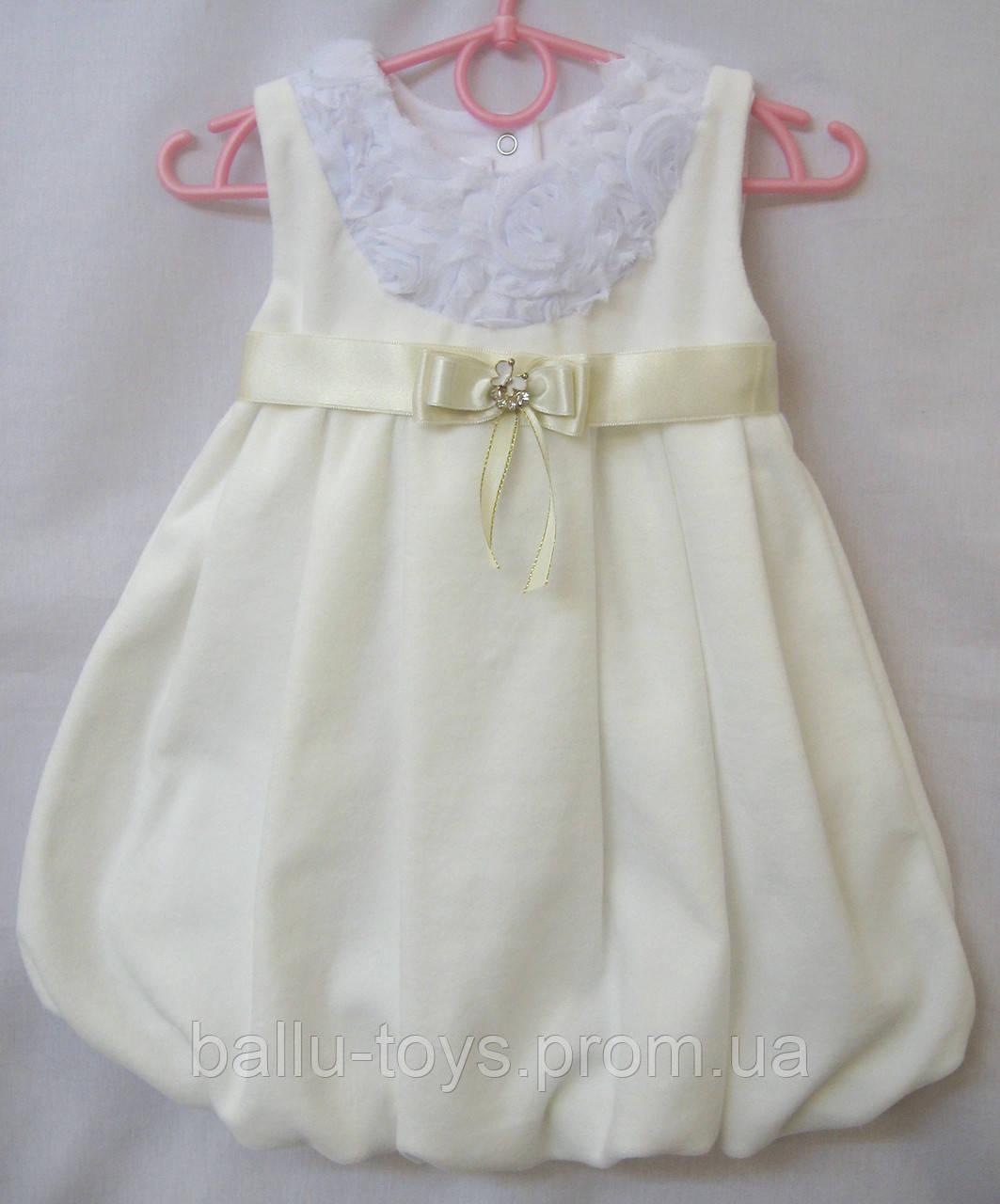 Купить платье для девочки 5 лет нарядное