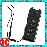 Ультразвуковой отпугиватель собак Ximeite MT-650 прибор для отпугивания собак (відлякувач собак), фото 1