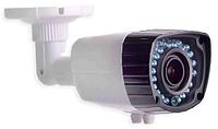 Видеокамера HD-CVI PROFVISION PV-831CV