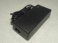 Блок живлення NoName для монітора 12V 4A 48W 5.5x2.5