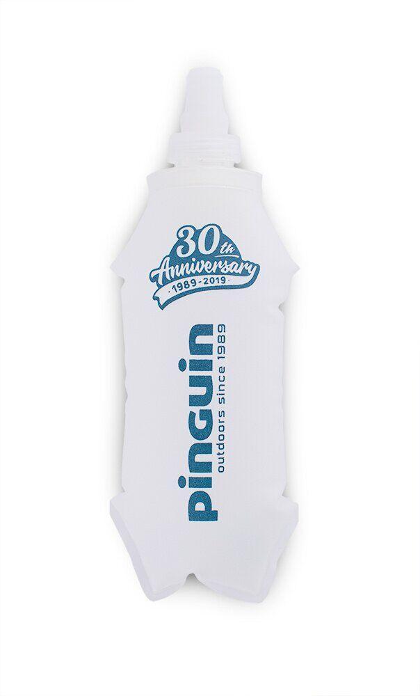 Мягкая фляга Pinguin Soft Bottle 500 мл (PNG 801002)