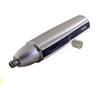 Электробритва Braun MP-300 + триммер , Braun MP-300 + триммер, Триммер, Универсальный триммер