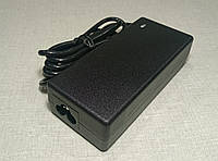Блок питания NoName для ноутбука Lenovo/MSI 20V 2A 40W 5.5x2.5