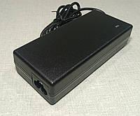 Блок живлення NoName 19.5 V 4.62 a 90w 2pin під пайку