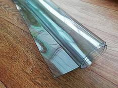 Гибкое стекло (силикон) с браком для защиты полочек, тумбочек, подоконников, шухлядок