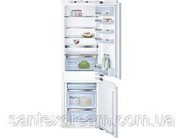 Холодильник встраиваемый Bosch KIN86AF30