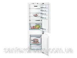 Холодильник встраиваемый Bosch KIN86AFF0
