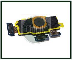 Камера основная для Samsung A307, A30s 2020