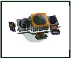 Камера основная для Samsung A715, A71 2020