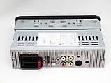 Pioneer 4204 ISO - экран 4,1''+ DIVX + MP3 + USB + SD - RGB подсветка, фото 5