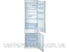 Холодильник встраиваемый Bosch KIV38X20