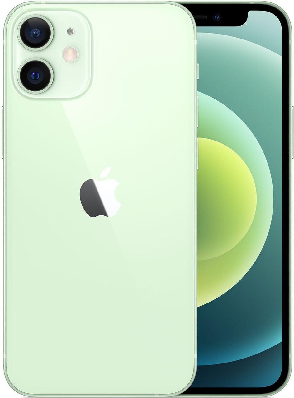 Apple iPhone 12 mini Green 64GB