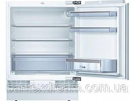 Холодильник встраиваемый Bosch KUR15A65