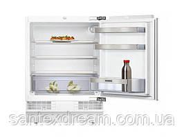 Холодильник встраиваемый Bosch KUR15ADF0