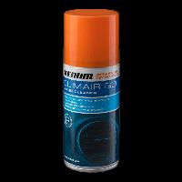 XENUM CLIMAIR GO, 0.15л. Продукт для оновлення систем кондиціонування та опалення.