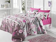 Скидки на двуспальное постельное белье