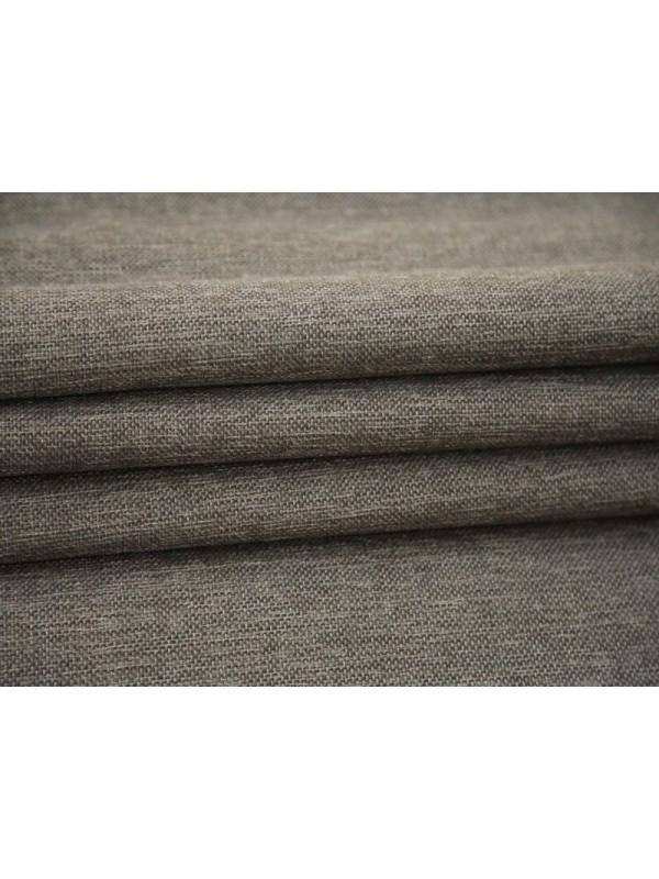 Тканина велюр Торіно від Soft