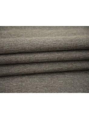 Ткань велюр Торино от Soft, фото 2