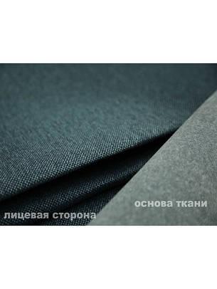 Тканина велюр Торіно від Soft, фото 2