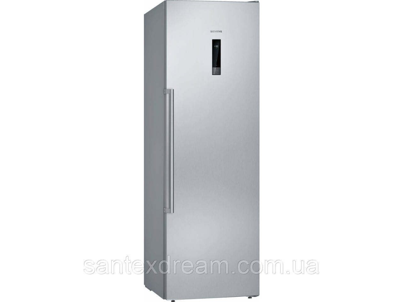 Морозильная камера Siemens GS36NBI3P