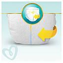 Подгузники Pampers Premium Care Размер 4 (Maxi), 9-14 кг, 34 подгузника, фото 7