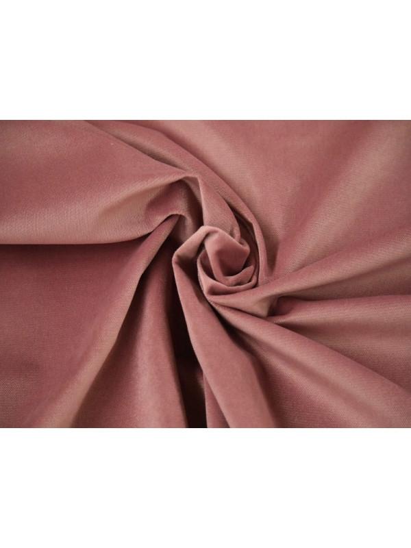 Ткань велюр Тофи от Soft