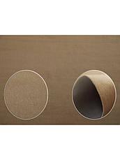 Ткань велюр Тофи от Soft, фото 2