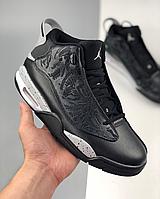 Кроссовки Nike AIR Jordan DUB ZERO 4.5