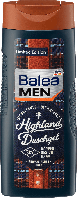 Гель для душа Balea Men 3 in 1 Highland, 300 мл., фото 1